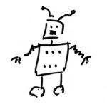 Also Bot